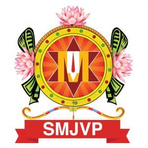 Sri Mahavishnu Astrology