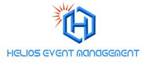 Helios Event Management