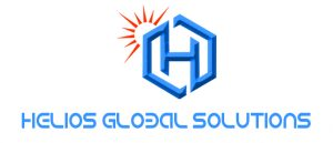 Helios Global Solutions