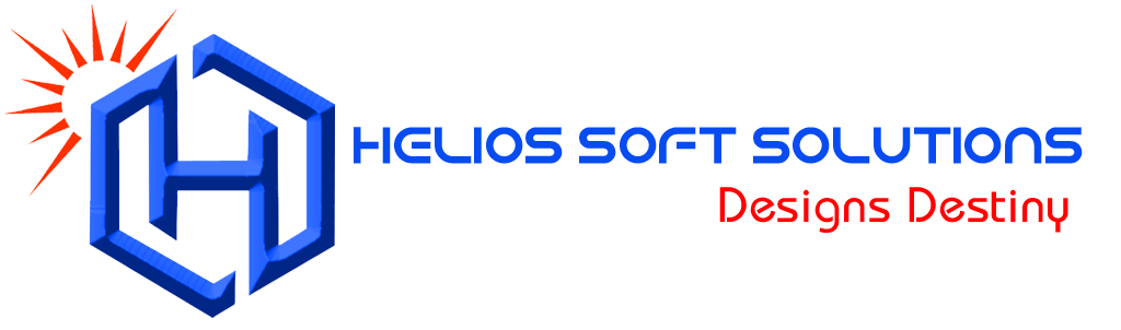 Helios Soft Solutions