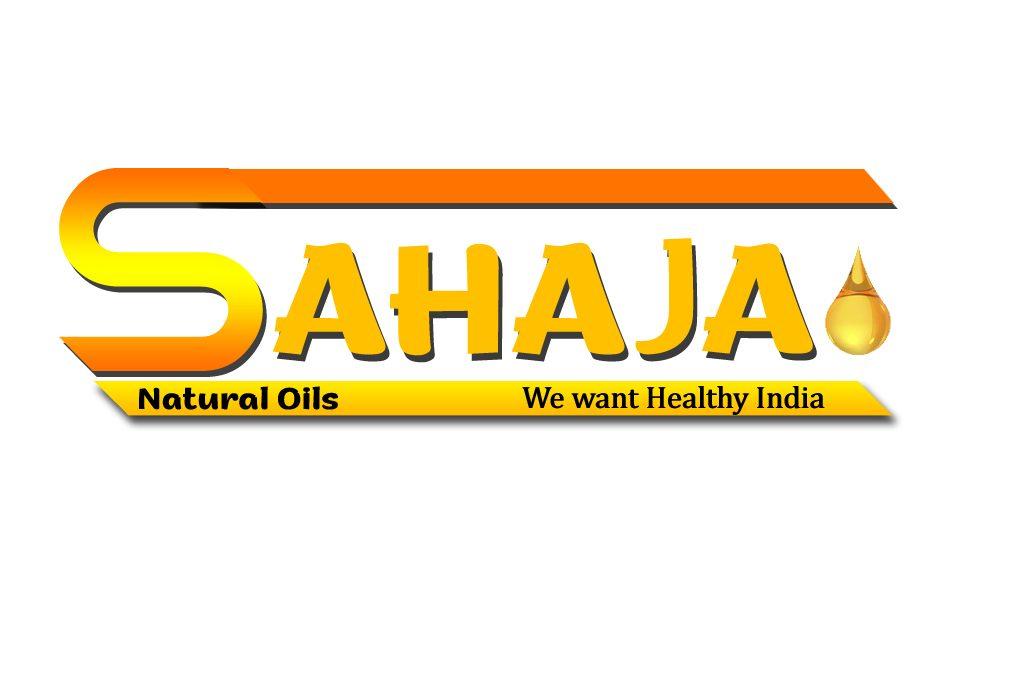 Sahaja Natural Oils