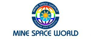 Mine Space World