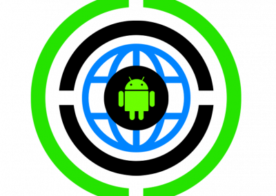 One Android World