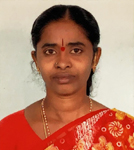 Andal Devi